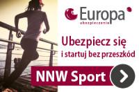 NNW_Sport 300x200 01-2016b