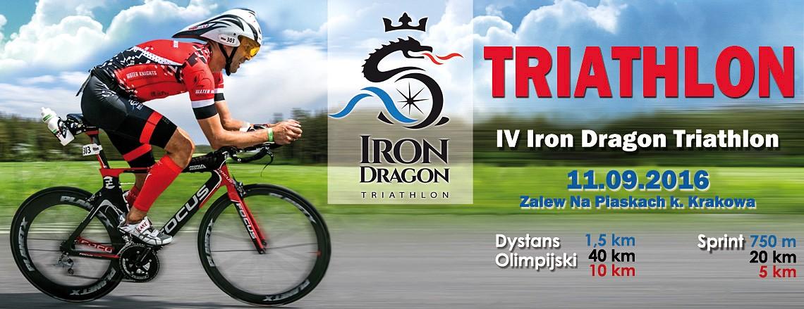 irondragon top 2016