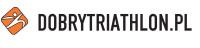 logotyp_corel_do_edycji_v10