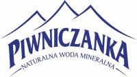 piwniczanka-logo