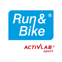 run-bike-active-lab